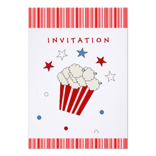 Invitation Ideas For Party is good invitations layout