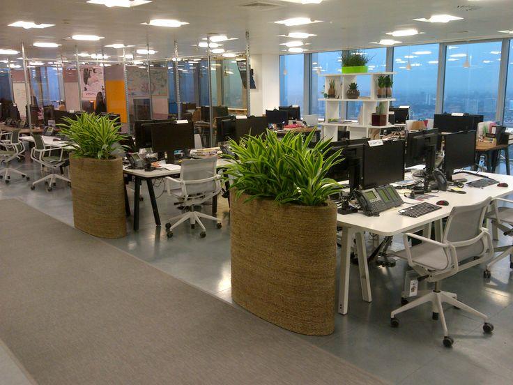 office planter. u0027oversizeu0027 containers for an alternative desk planter office d