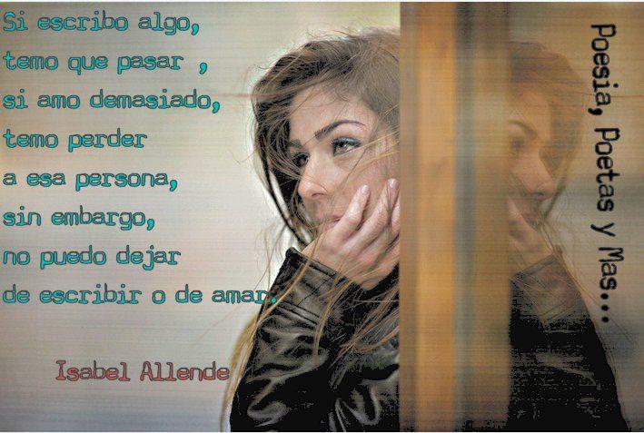 19 Best Images About Isabel Allende On Pinterest