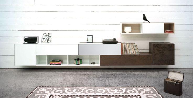Spectral Scala @Top Interieur   Eetkamers, kasten, (salon)tafels en ...