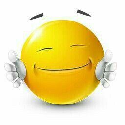 ...big smile For You !