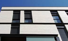 Resultado de imagen de fachadas caravista