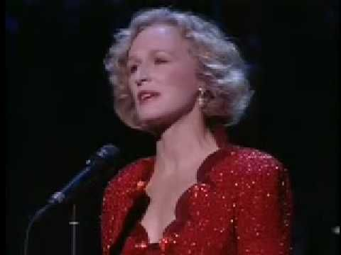 """Tony award winner Dorothy Loudon sings a wonderful medley of Sondheim's """"Losing My Mind"""" and """"You Could Drive a Person Crazy"""". Be sure to watch through to th..."""