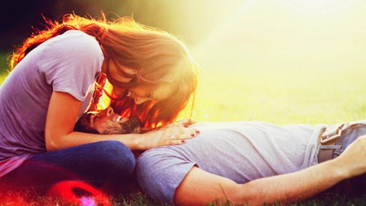 Love, Beautiful Picture, Lovers, Couples, Girl And Boy, Cute Couples, Girlfriend And Boyfriend