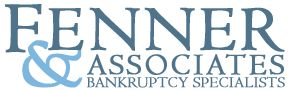 Free #Chapter7Bankruptcy  chapter7 Bankruptcy can instantly stop lawsuits,judgements,wage garnishments,evictions,repos creditor harassment and eliminate your past and present debts. Read more..http://www.freebk7.com.  #bankruptcyattorneyfreeconsultation #bankrupycychapter7