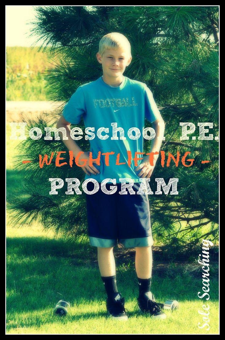 321 best Homeschool ideas images on Pinterest | School, Kindergarten ...