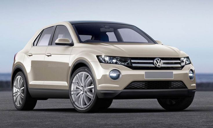VW Sharan 2016 Release Date and Price - http://fordcarsi.com/vw-sharan-2016-release-date-and-price/
