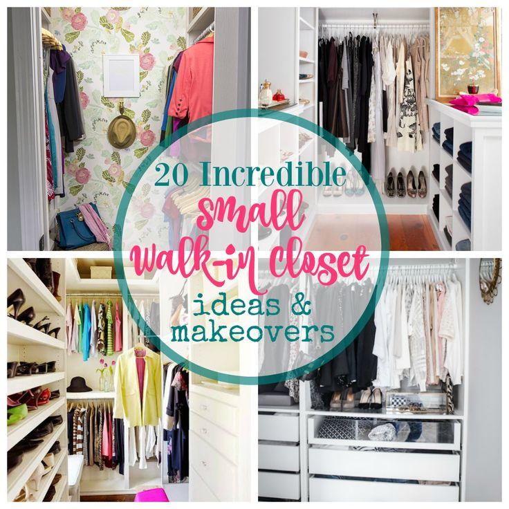Best 1000 Images About Closet Organizing On Pinterest 400 x 300