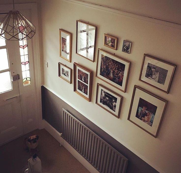 Victorian Hallway On Pinterest: 1000+ Ideas About Edwardian Hallway On Pinterest