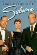 Humphrey Bogart, Audrey Hepburn, William Holden  (1954)