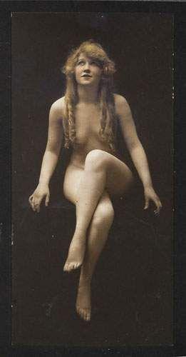 Josephine-Marcus-Earp