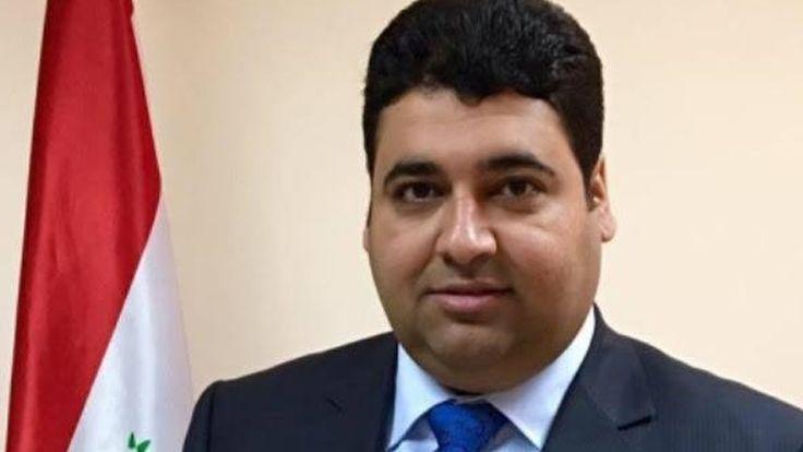 Bagdad (Mehr/ParsToday) - Das irakische Außenministerium hat  den UN-Sicherheitsrat offiziell aufgefordert, eine Sondersitzung über die türkische Invasion...