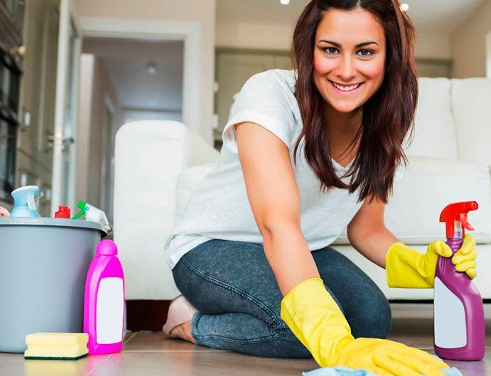 Porcelanato: Saiba como limpar e conservar