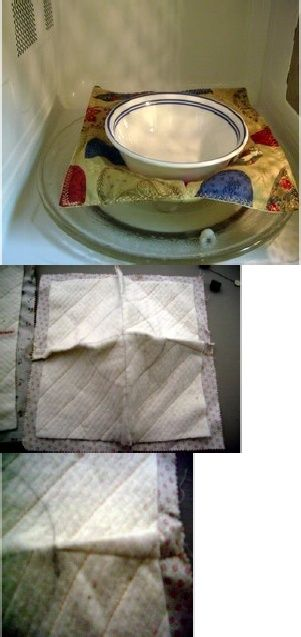 99 best images about needle art more 4 kitchen on pinterest free pattern potholders and. Black Bedroom Furniture Sets. Home Design Ideas