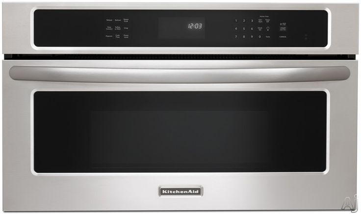 17 best images about plan b technologies idea board on pinterest convection cooking - Kitchenaid microwave turntable replacement ...