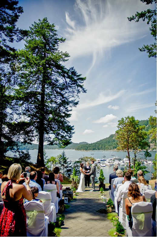 279 Best Images About Amazing North American Wedding Locations Venues On Pinterest