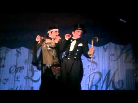 Cabaret - Money, Money - YouTube |Liza Minnelli Cabaret Money