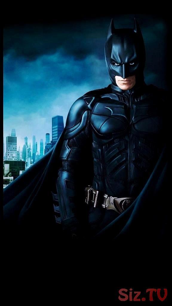 Pc Wallpaper Best Wallpaper For Iphone X Batman The Dark Knight