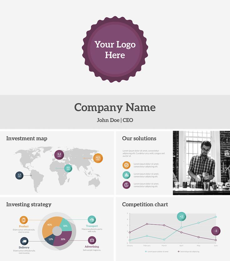 Pitch_Deck_Template