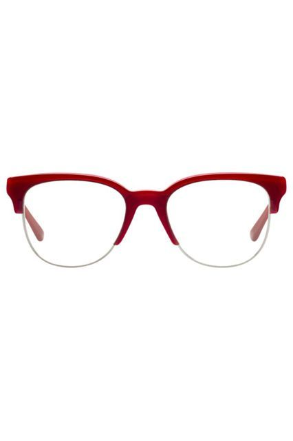 1000+ ideas about Glasses For Face Shape on Pinterest ...