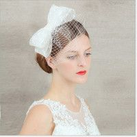 Wholesale Fascinator Hats - Buy Cheap Fascinator Hats from Chinese Wholesalers | DHgate.com - Page 3