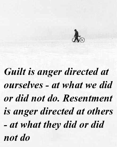 Quotes About Anger And Rage: Famous-Anger-Quotes