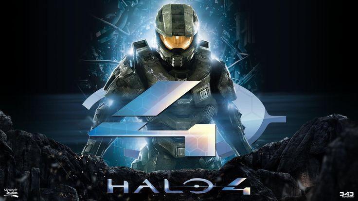 Halo4