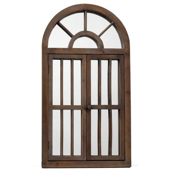 Overstock Com Online Shopping Bedding Furniture Electronics Jewelry Clothing More Craftsman Mirrors Framed Mirror Wall Mirror Wall