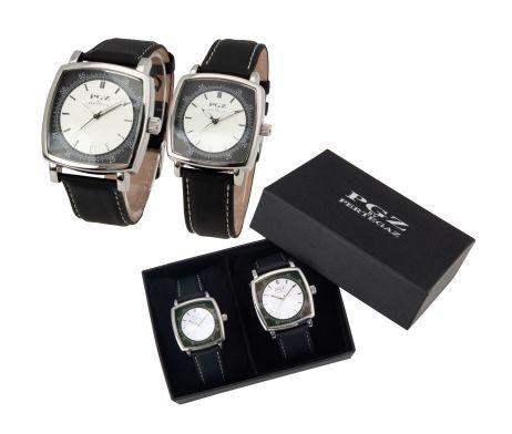 analógové hodinky, extravagantné hodinky, hodinky pre mužov, krásne hodinky, Luxusné hodinky, luxusné hodiny, Luxusné pánske hodinky, moderné hodinky, módne hodinky, nádherné hodinky, pánske analógové hodinky, pánske hodinky, Pertegaz, ručičkové hodinky, set hodiniek, set hodiniek Pertegaz, súprava hodiniek, zlaté hodinky, značkové hodinky.