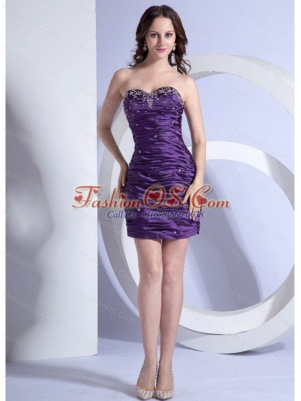 Websites To Buy Prom Dresses 19