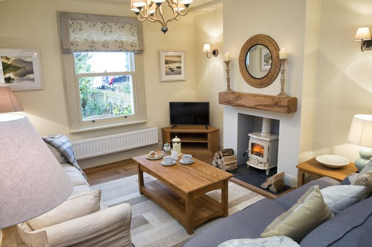 Photos of Plum Tree Cottage | Sally's Lake District Cottages