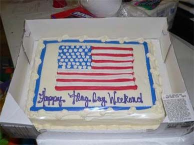 wilton checkerboard cake pan set instructions
