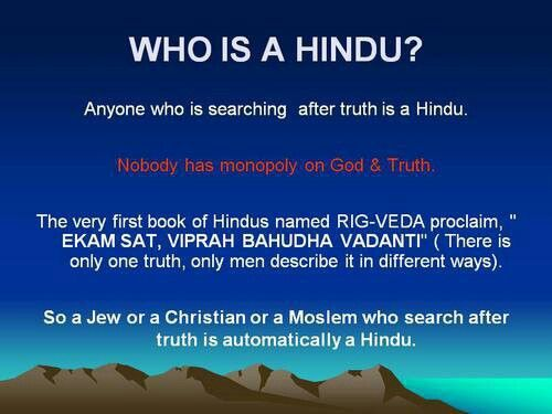 77 best images about Hindu way of life.. on Pinterest   Needy ...