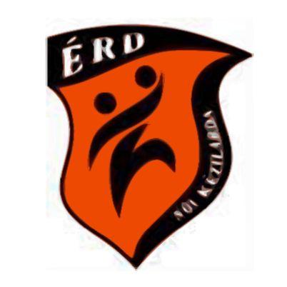 Las germanas Maike Schilha y Tanja Chilha arbitrarán los octavos de Copa EHF   Club Balonmano Remudas Isla de Gran Canaria