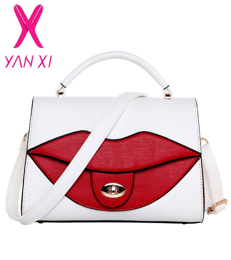 Cheap bag channel, Buy Quality bag christmas directly from China bag bucket…
