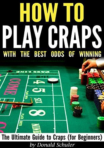 Pennsylvania craps rules