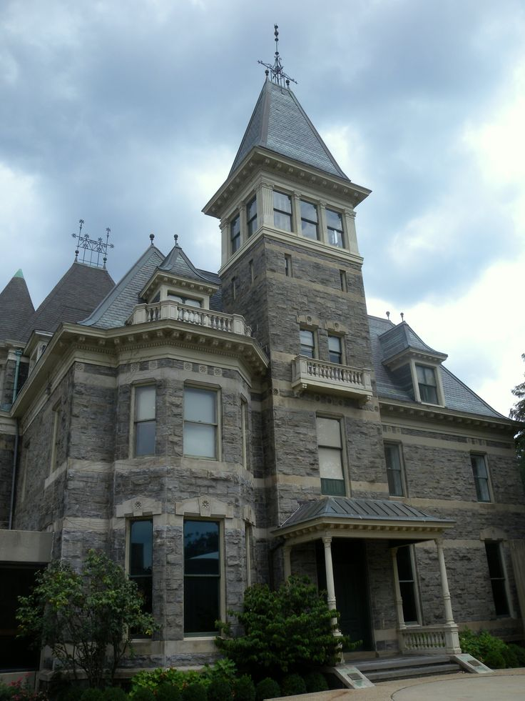 historic mansions in Yonkers, NY   | National Register of Historic Places listings in Yonkers, New York