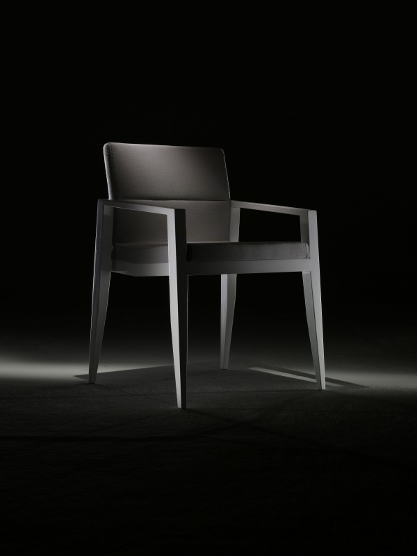 italian furniture brand. Italian Furniture Brand Billiani Has Launched The INKA Collection Designed By Roberto Romanello.