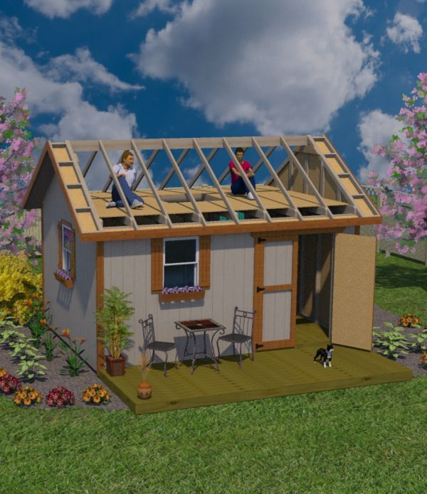 17 best images about tiny house plans on pinterest
