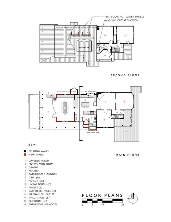 Best 25+ Floor plan app ideas on Pinterest | 2 bedroom apartment floor plan,  Sims 3 apartment and 2 bedroom house