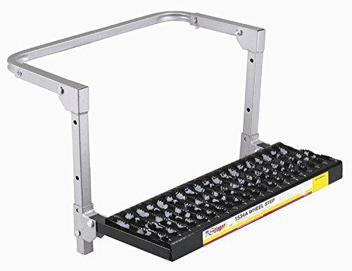 OTC Tools 1534A Light Truck Wheel Step - http://www.caraccessoriesonlinemarket.com/otc-tools-1534a-light-truck-wheel-step/  #1534A, #Light, #Step, #Tools, #Truck, #Wheel #Truck, #Truck-Wheels