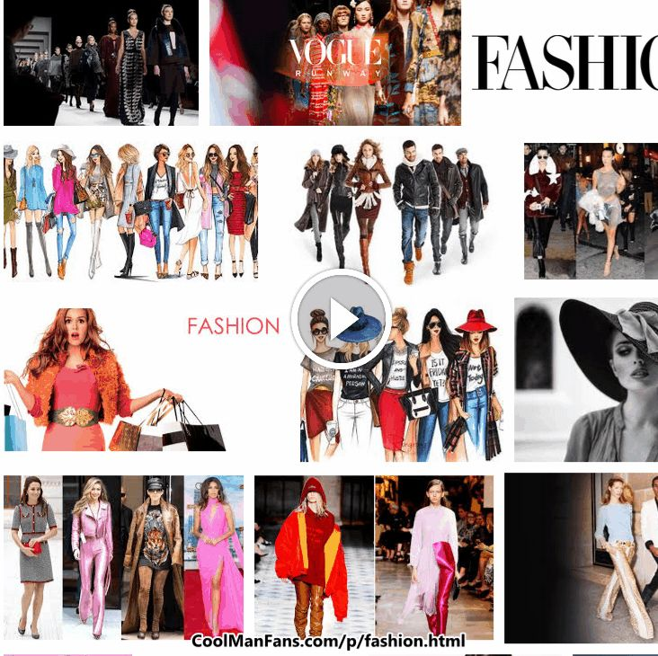 Tags: fashion womens mens african baby bohemian boho bollywood boy california carpet casual child clothes curvy design designers diy dolls editorials emo fashionable fashions feminine girl gothic gypsy high hijab hipster ideas illustrations k kawaii kids korean ladies little logo london looks male men men's milan models new outfits paris photography plus red runway secret sewing shoes show size sketchbook sketches spring steampunk street style styles summer teen trends tumblr victoria weeks…