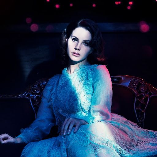 """Lana Del Rey Talks """"Lust for Life"""" Avoiding Cultural Appropriation and Getting Political"""