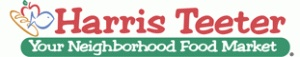 Harris Teeter Super Doubles on 6/20: Print Your High Value Coupons!