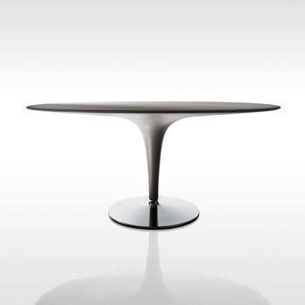 Bombo table - Stefano Giovannoni - Magis