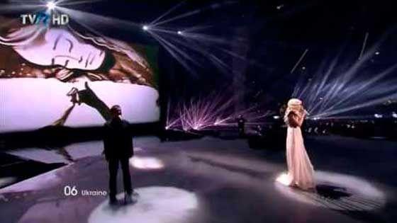Gallery | Video | Simonova TV