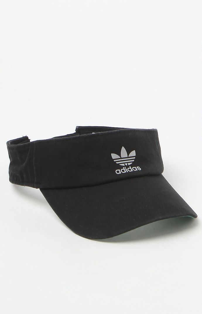 Adidas Snapback, Snapback Hats, Nike Visor, Tomboy Style, Birthday  Wishlist, Visor Hats, Seventh Grade, Athletic Clothes, Summer Hats