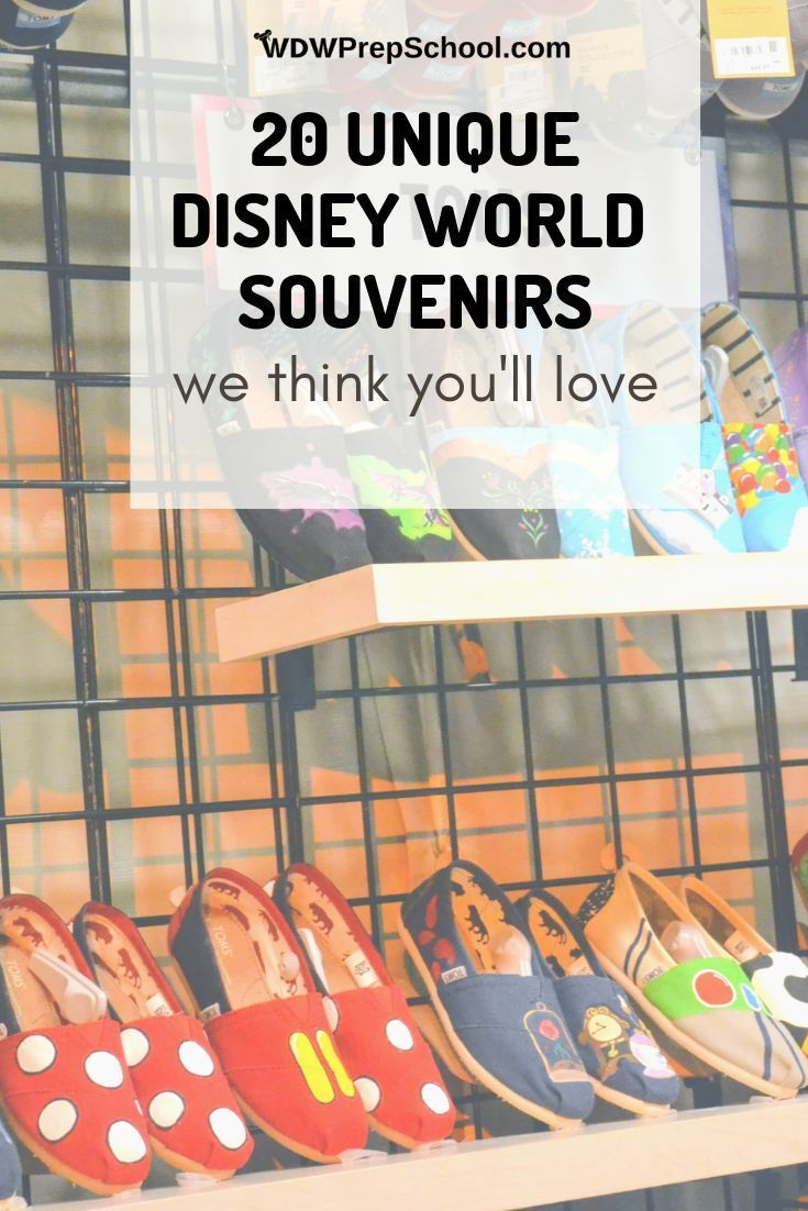 20 Unique Disney World Souvenir Ideas We Think You Will Love Wdw In 2020 Disney World Souvenirs Disney World Tips And Tricks Disney World Transportation,Baby Shower Decorations Elephant Boy