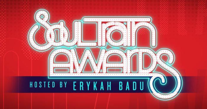 2017 Soul Train Music Awards Award ceremony Date: November 5, 2017, 6:00 PM PST Other ceremonies: 2016 Host: Erykah Badu  Watch 2017 Soul Train Music Awards [Full Show] Online