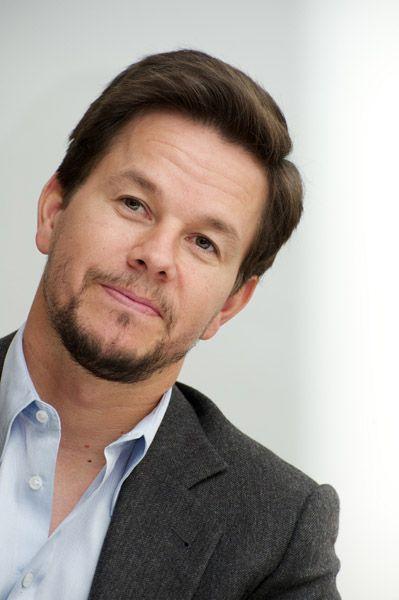 17 Best ideas about Mark Wahlberg on Pinterest | Mark ...